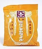 Amazon.co.jp森永製菓 ミルクキャラメル 97g