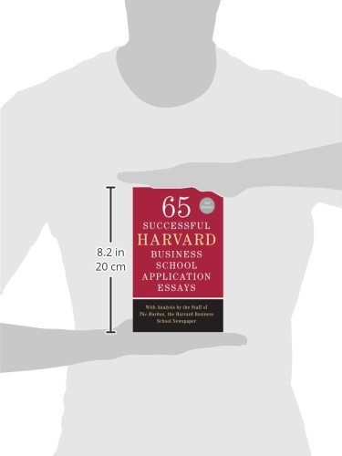 best admission essays harvard Private school admissions essays can seem daunting, but avoiding these most common pitfalls will get you through the process with ease the most common mistake is when students attempt to tailor their application to show that they are the type of student the admissions committee seeks.