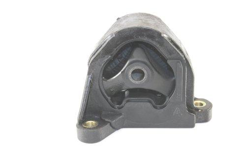DEA A4504 Rear Engine Mount (2002 Honda Crv Engine compare prices)
