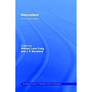 Naturalism: A Critical Analysis