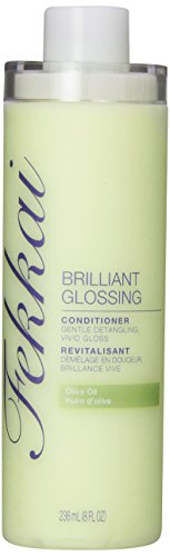 fekkai-brilliant-glossing-conditioner-8-fl-oz