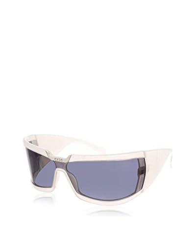 Exte Gafas de Sol EX-66602 (133 mm) Blanco