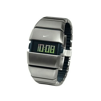 nike sports digital watch first nike shoes nike sport watches on nike men s nike press watch c0038 340 sport watches