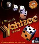 Ultimate Yahtzee