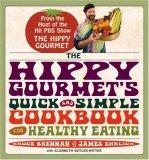 Hippy Gourmet