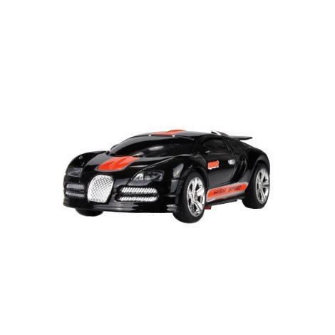 CE DEXIM DF APPSPEED RACE CAR (BLACK)