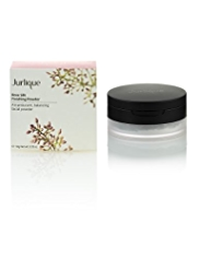 Jurlique Rose Silk Finishing Powder 10g