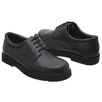 Bass Kids' Schoolmate Pre/Grade - Buy Bass Kids' Schoolmate Pre/Grade - Purchase Bass Kids' Schoolmate Pre/Grade (Bass, Apparel, Departments, Shoes, Children's Shoes, Boys, Special Occasion)