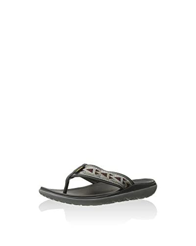 Teva Chanclas al dedo Terra-float