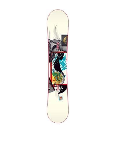 Apo Snowboard Contact
