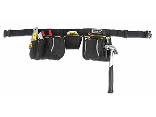 stanley-1-96-178-porte-outils-double