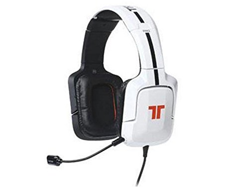 Tritton-Pro-Gaming-Headset