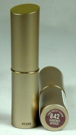 L'Oreal Paris Endless Platinum Lipcolour, Mirrored Bronze, 0.11Oz - 2 Pack