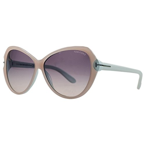 Tom Ford for woman ft0326 - 74B, Designer Sunglasses Caliber 60