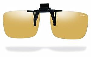 Call of Duty Black Ops II Gaming Eyewear - Xbox 360 from Allure Eyewear