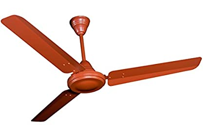 Crompton Greaves HS Plus - 5 Star 3 Blade (1200mm) Ceiling Fan