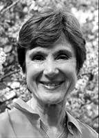 Melanie Barnard