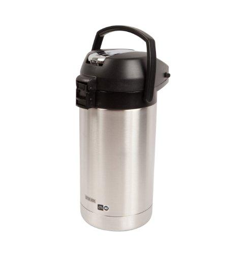 Bunn 32130.0000 3 Liter Airpot front-605072