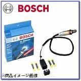 BOSCH LS04O2・ラムダセンサー/ユニバーサルタイプ