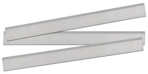 DELTA 37-307 8-Inch Jointer Knives