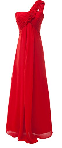 Women Prom Dress Cocktail Party Bridal Dress Formal Evening Ball Gown