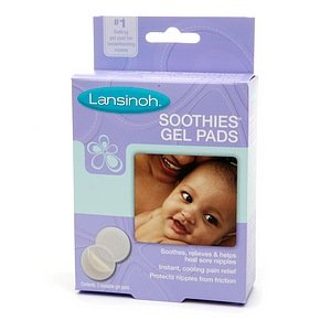 Soothe And Heal By Lansinoh front-288202