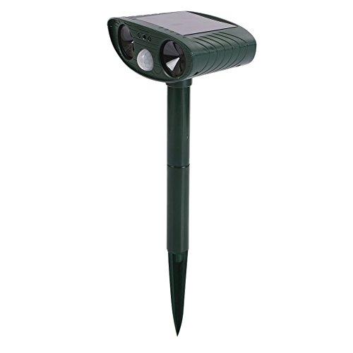 generic-solar-powered-animal-repellent-solar-rechargeable-pest-expeller-motion-sensor-ultrasonic-ani