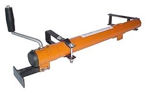 Cepco Tool QuikJack QJ1 Flooring/Construction Jack