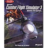 Combat Flight Simulator 3: Battle for Europe (PC CD)by Centresoft (UK Video...