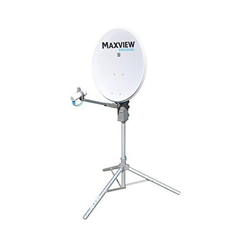 85-cm-crank-up-satellite-system