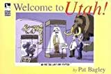 img - for Welcome to Utah book / textbook / text book