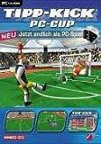 echange, troc Tipp-Kick PC Cup - Ensemble complet - 1 utilisateur - PC - CD - Win