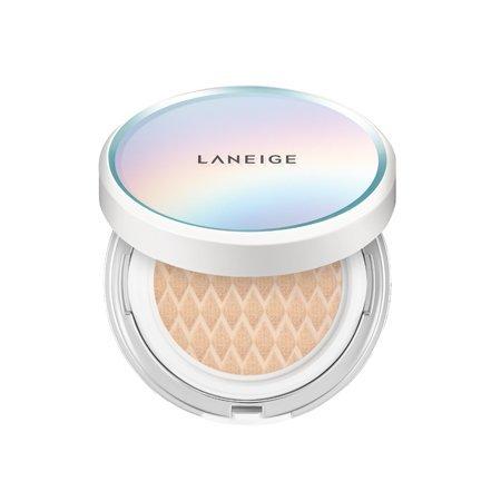 2016-new-laneige-bb-cuchion-pore-control-spf50-pa-15g2-11-porcelain