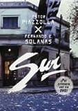 スール その先は……愛 [DVD]北野義則ヨーロッパ映画ソムリエのベスト1989
