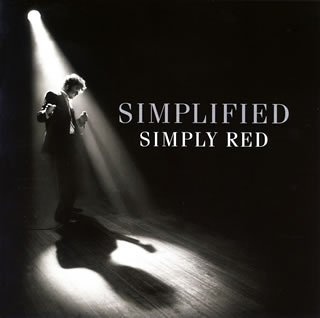Simply Red-Simplified-Deluxe Edition-2CD-FLAC-2014-WRE Download