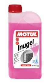 motul-104376-proteccion-contra-heladas-inugel-g13-de-37-1-l