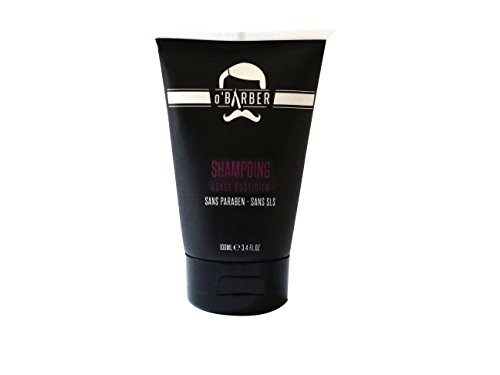shampooing-pour-cheveux-100ml