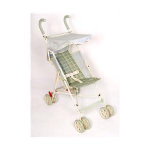 Kolcraft Tour Sport Umbrella Stroller - Umbrella Stroller