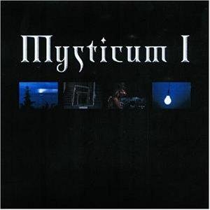 Mysticum 1