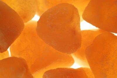 Ingwer-Ingwerstcke-Ingwerwrfel-Trockenfrchte-1kg-TOP-hoch-aromatisch-scharf-ungeschwefelt-leicht-gezuckert