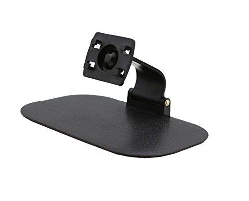 zolimx-7-pulgadas-universal-soporte-de-coche-montaje-soporte-soporte-para-navegacion-gps