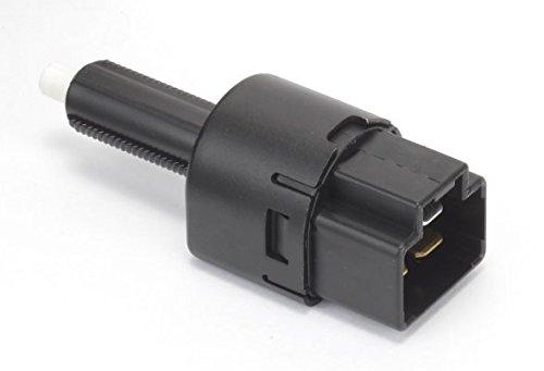cambiare ve701629-Interruptor de luz de freno