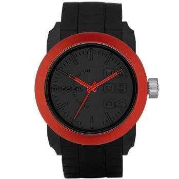 Diesel Men's Analogue Watch Dz1457