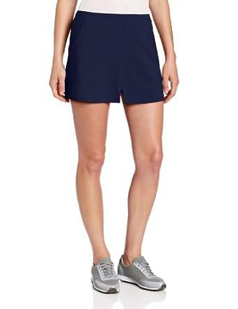 Elegant 17 Best Images About Women39s Tennis SkirtSkortShorts With POCKETS