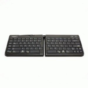 Goldtouch Go2 Wireless Bluetooth Mobile Keyboard