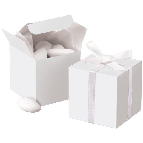 wilton-white-square-favor-box-kit-100-count-1006-0631