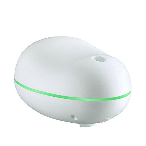 mini-humidificador-ultrasonico-de-victsing-de-alimentado-por-usb