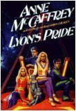 Lyon's Pride (Rowan , Bk. 4)