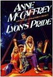 Lyon's Pride, ANNE MCCAFFREY