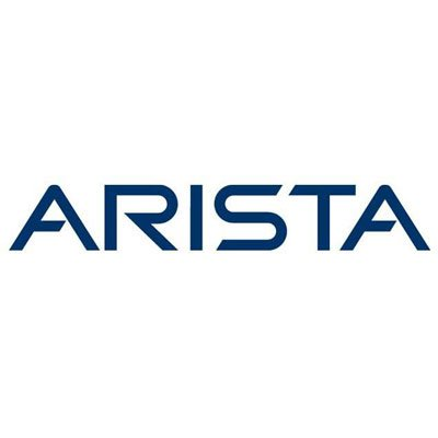 Arista Networks - LIC-FIX-2-E - Enhanced L3 License For Arista Fixed Switches, 40-64 Port 10g (bgp, Ospf, Isis,